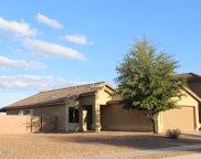 2870 N Silver Island, Tucson image