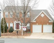 714 MOUNT HOLLY PLACE NE, Leesburg image