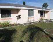 3055 Pan American Boulevard, North Port image