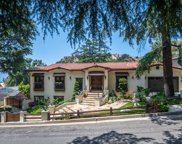 5401 PALM Drive, La Canada Flintridge image