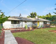 1604 SW 168th St, Normandy Park image