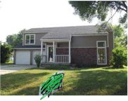 4475 Andscott  Drive, Indianapolis image