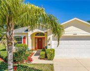 1460 Hedgewood Circle, North Port image