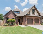 2295 Chalybe Trl, Hoover image