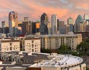 3030 Mckinney Avenue Unit 905, Dallas image