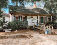 109 Old Thomson Road, Grovetown image