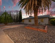 702 S Erin, Tucson image