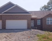 Lot 22 Oak Leaf Ct, Taylorsville image