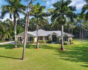 12819 Old Indiantown Road, Jupiter image