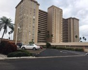 5200 Brittany Drive S Unit 402, St Petersburg image