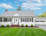 123 Francisco Ave, Little Falls Twp. image