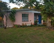 4419 W Bay Court Avenue, Tampa image