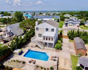 2944 Sand Bend Road, Virginia Beach image
