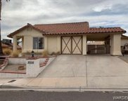 3035 Quantana Way, Laughlin image