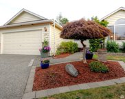 124 Forest Ct, Everett image