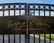 6081 Tarpon Estates Blvd, Cape Coral image