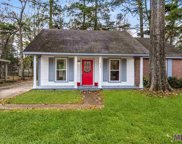 17448 Ashton Ave, Greenwell Springs image
