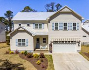 2010 Little Palm Way, Wilmington image