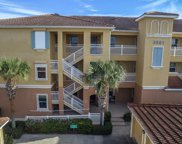 3651 Central Ave S Unit 102, Flagler Beach image