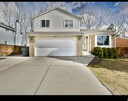 9697 S Tayside Dr W, South Jordan image