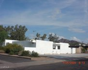 3220 N 66th Street E, Scottsdale image
