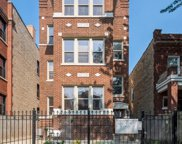 4727 N Monticello Avenue Unit #1, Chicago image