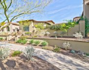 20209 N 101st Way, Scottsdale image