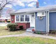 58 Vought  Place, Stratford image