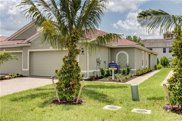 4353 Dutchess Park Rd, Fort Myers image