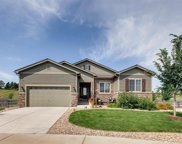 2745 Russet Sky Court, Castle Rock image