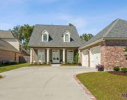 2106 Tiger Crossing Dr, Baton Rouge image