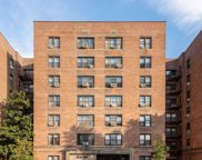 90-11 35th Ave, Jackson Heights image