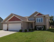 3373 Woodstone Drive SW, Rochester image