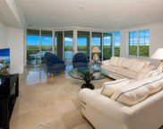 445 Dockside Dr Unit A-504, Naples image