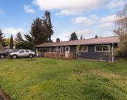 402 SE 105TH  AVE, Vancouver image