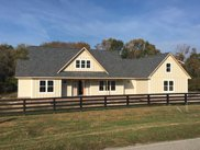 4351 Gosey Hill Rd (B), Franklin image