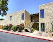 4950 N Miller Road Unit #223, Scottsdale image