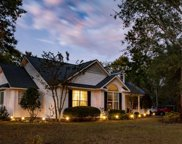 6445 Sentry Oaks Drive, Wilmington image