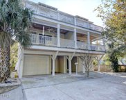 1017 Trout Lane Unit #A, Kure Beach image