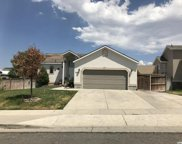 3647 S Truth  Ln W, Magna image