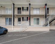 1250 S Denning Drive Unit 130, Winter Park image