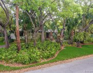 13075 Sw 60th Avenue, Pinecrest image