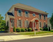 13901 REMBRANDT WAY, Chantilly image
