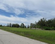 1709 NW 2nd AVE, Cape Coral image