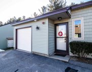 39 Tideview Drive, Dover image