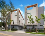 2924 Bird Avenue Unit #8, Coconut Grove image