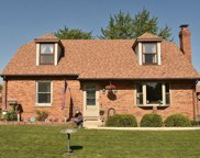 16540 Marilyn Court, Orland Hills image