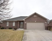 3188 Valley Forge  Avenue, Columbus image