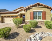 264 E Mead Drive, Chandler image