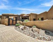10840 E Rising Sun Drive, Scottsdale image
